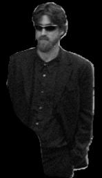Dan McHugh